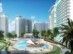 Azure Residential Resort Bicutan Paranaque Condo for Sale