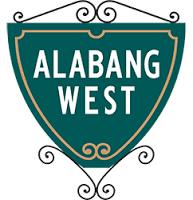 AlabangWest_Logo