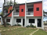 2 bedroom Homes for sale in Binan thru Pag ibig