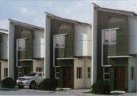 Eminenza Residences 2 SA1