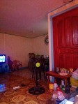 NAPICO Manggahan Pasig City House & Lot for Sale