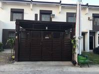 Amaris Homes Molino Bacoor Cavite House & Lot for Sale