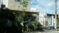 Golden City Subdivision Imus Cavite House & Lot for Sale