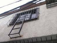 Libis Espina Caloocan City House & Lot for Sale