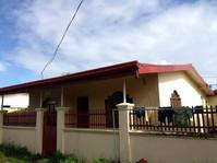 Lolita Heights Tacloban City Leyte House & Lot for Sale