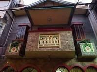 Gagalangin Tondo Manila House & Lot for Rush Sale