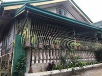 Brgy Quezon Hill, Baguio City, Benguet House & Lot for Sale