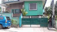 Pasong Balite Marulas Valenzuela City House & Lot for Sale