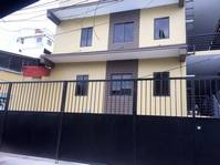 Roxas District Quezon City Apartment for Rent