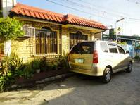 Southern City Subdivision Imus Cavite House Lot Sale