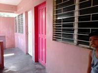 Amparo Subdivision North Caloocan Apartment for Rent