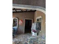 Brgy. Lamao Limay Bataan House & Lot for Sale