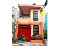Century Homes Novaliches Quezon City House & Lot for Sale