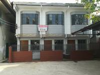 Golden Eagle Homes, Valenzuela City Apartment for Rent
