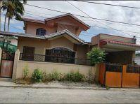 Pacita 2B San Pedro Laguna House & Lot for Sale