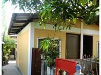 San Jose Village Project 8 Quezon City Apartment for Rent