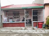 St. Jude Lucena City Quezon House & Lot for Rush Sale