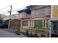 Villa Carolina 1 Muntinlupa City House & Lot for Sale