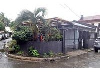 Bacolod City Negros Occidental House & Lot for Sale