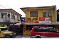 Bago Bantay Quezon City House & Lot for Sale