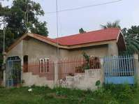 Balamban Cebu House & Lot for Rush Sale