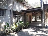 Banaban Bayambang Pangasinan House & Lot for Sale