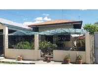 Brgy. Lourdes San Miguel Tarlac City House & Lot for Sale