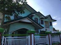 Brgy. Paitan West Sual Pangasinan House & Lot for Sale