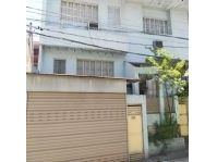 Brgy Plainview Mandaluyong City House & Lot for Sale
