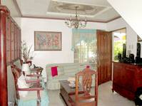 Cubao Quezon City House & Lot for Sale, Near Araneta Center