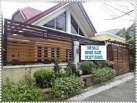 Filinvest 2 Northview 2 Quezon City House & Lot for Sale