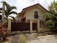 Filinvest 2batasan Quezon City House Lot Sale 072018