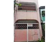 House & Lot for Sale in Pasig Near SM City East Ortigas