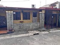 House & Lot for Sale San Mateo Rizal In Front of Puregold