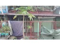 House & Lot for Sale in Tondo Manila Near Velasquez