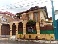 Jubilation West Binan Laguna House & Lot for Rush Sale