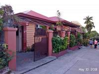 North Signal Taguig City House & Lot for Sale