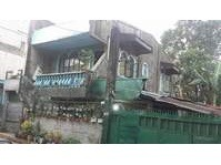 Novaliches Quezon City House & Lot for Sale By Owner