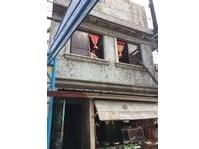 Palatiw Pasig City House & Lot for Rush Sale