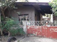 San Antonio Valley Talon Las Pinas City House & Lot for Sale