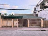 Fifth St. Goodrich Village Marikina City House & Lot for Sale