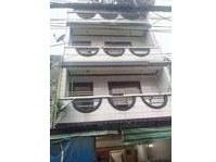 Velasquez Tondo Manila House & Lot for Sale
