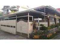 Alangilan Batangas City House & Lot For Sale