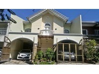 Antipolo City House & Lot For Sale. Near LRT Masinag