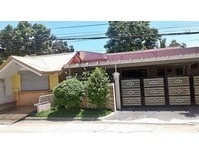 Apovel, Patag, Cagayan De Oro City House & Lot For Sale
