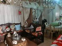 Bagumbayan Navotas City House & Lot for Sale