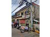 Balic Balic Sampaloc Manila House & Lot for Sale
