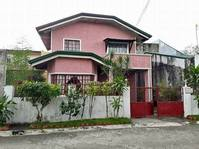 Bankers Village Guitnang Bayan San Mateo House & Lot for Sale