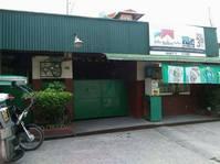 Binan, Laguna House & Lot For Sale W/ Store