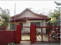 Brgy. Buho, Silang, Cavite House & Lot For Sale